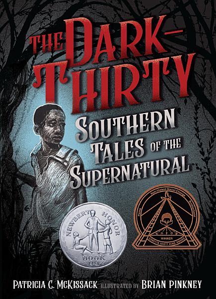 Download The Dark Thirty Book