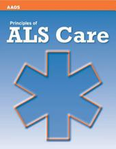 Principles of ALS Care