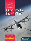 Tupolev Tu 95 and Tu 142  Famous Russian Aircraft PDF