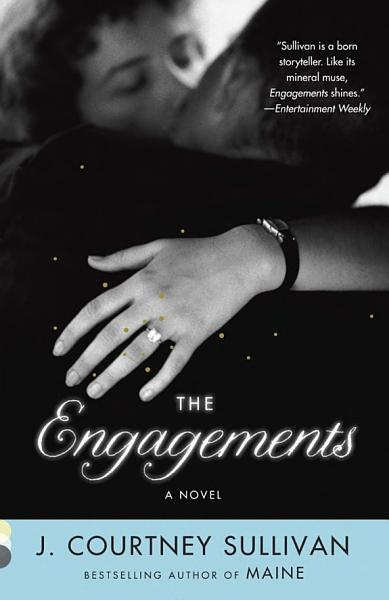 Download The Engagements Book