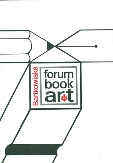 Bartkowiaks forum book art 2004 2005 PDF