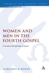 Women and Men in the Fourth Gospel PDF