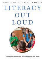 Literacy Out Loud PDF