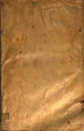 Martyrologium Romanum ad Novam Kalendarii ...