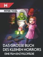 Das gro  e Buch des kleinen Horrors PDF