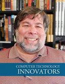 Computer Technology Innovators