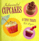 Intoxicated Cupcakes