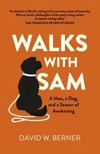 Walks With Sam PDF