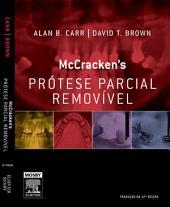 Mccracken Prótese Parcial Removível: Edition 12
