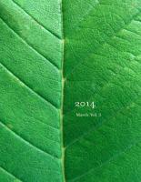 2014 March PDF