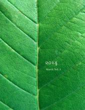 2014 March: Volume 3