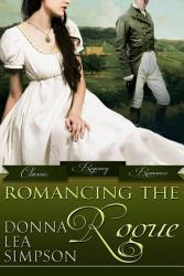 Romancing The Rogue Book PDF