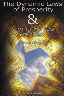 The Dynamic Laws of Prosperity and Giving Makes You Rich   Special Edition PDF