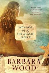 Woman of a Thousand Secrets PDF