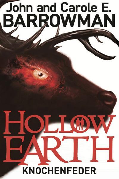 Hollow Earth 2  Knochenfeder PDF