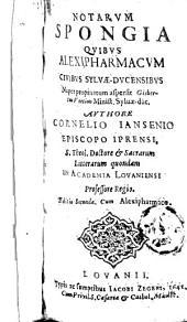 De interioris hominis reformatione oratio in qua vera virtutum Christianarum ...