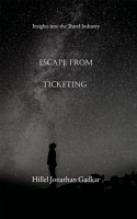 Escape from Ticketing PDF