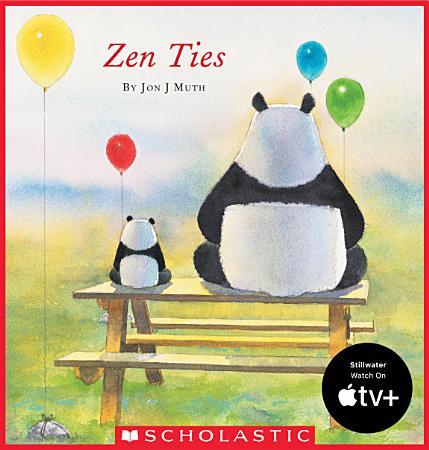 Zen Ties PDF