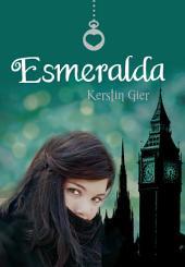 Esmeralda (Rubí 3)