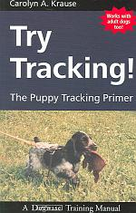 Try Tracking!