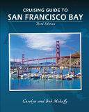 Cruising Guide to San Francisco Bay