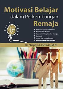 Motivasi Belajar Dalam Perkembangan Remaja PDF