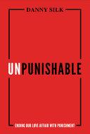 Unpunishable Book