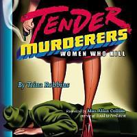 Tender Murderers PDF