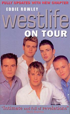 Westlife On Tour PDF