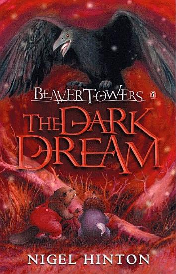 Beaver Towers  The Dark Dream PDF