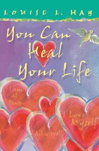 You Can Heal Your Life  Gift Edition Book
