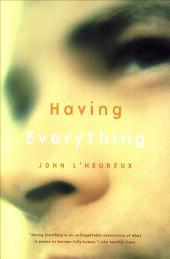 Having Everything