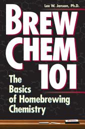 Brew Chem One Hundred and One