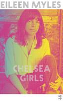 Chelsea Girls PDF