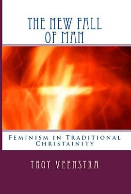 The New Fall of Man  PDF