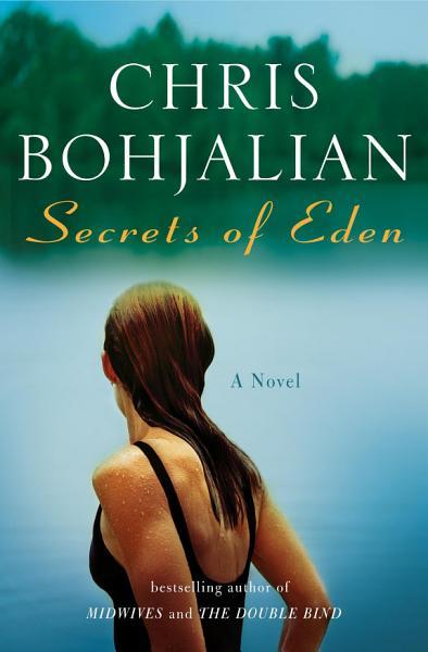 Download Secrets of Eden Book
