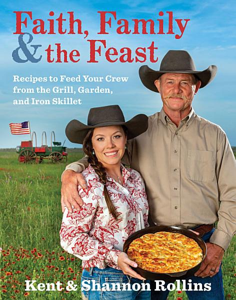 Download Faith  Family   the Feast Book