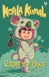 Koala Kumal: (Edisi Revisi)