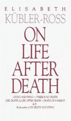 On Life After Death PDF