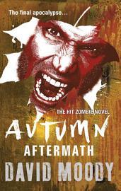 Autumn  Aftermath PDF