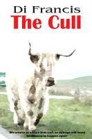 The Cull PDF