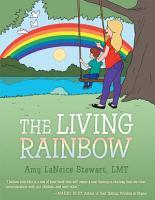 The Living Rainbow PDF