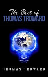 The best of Thomas Troward