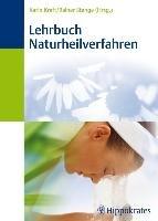 Lehrbuch Naturheilverfahren PDF