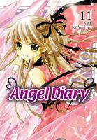 Angel Diary PDF