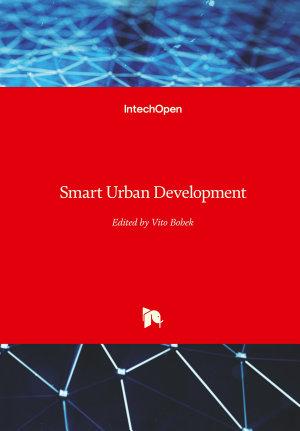 Smart Urban Development PDF
