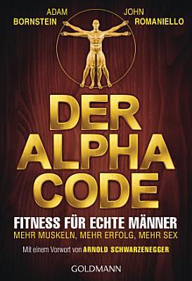 Der Alpha Code PDF