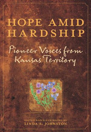 Hope Amid Hardship PDF