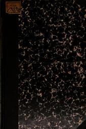 Geiler's von Kaisersperg ausgewählte Schriften