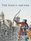 The King's Archer